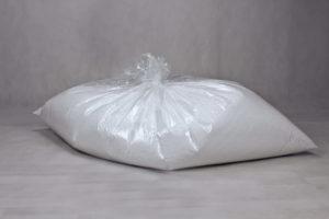 polystyrenové-guličky-náplň-do-sedacích-vakov-100L