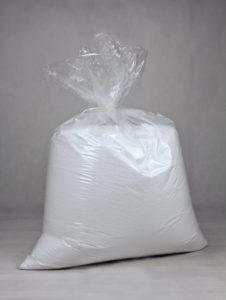 polystyrenové-guličky-náplň-do-sedacích-vakov-200L
