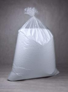 polystyrenové-guličky-náplň-do-sedacích-vakov-250L