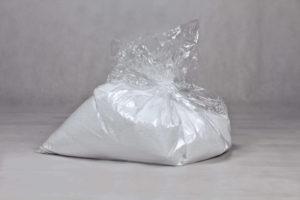 polystyrenové-guličky-náplň-do-sedacích-vakov-25L