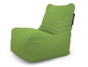 Sedací-vak-Player-spirit-zelený-olivový